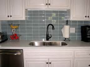 tile for kitchen backsplash pictures kitchen gray subway tile backsplash backsplashes glass tile bathroom easy backsplash ideas