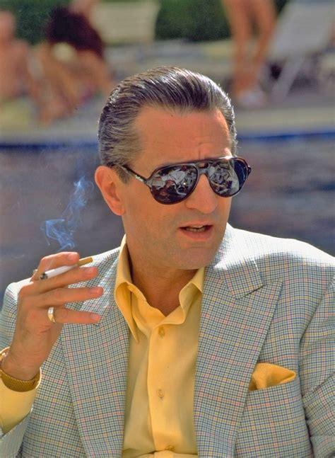 Casino (1995 film) - Wikipedia