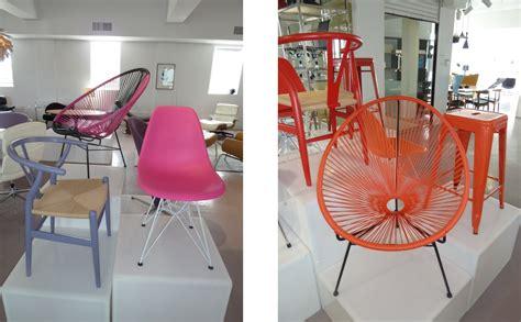 chaise tolix pas cher chaises eames pas cher meilleures images d 39 inspiration