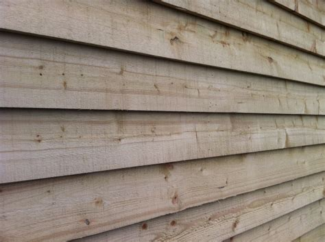 Buy Shiplap Cladding by Shiplap Cladding Exterior Shiplap Timber Cladding