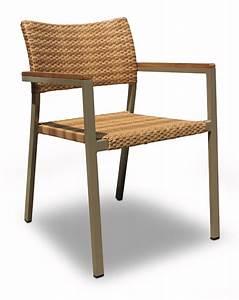 Terrassen Stühle Und Tische : st hle outdoor terrassen m bel gastroline24 ~ Bigdaddyawards.com Haus und Dekorationen