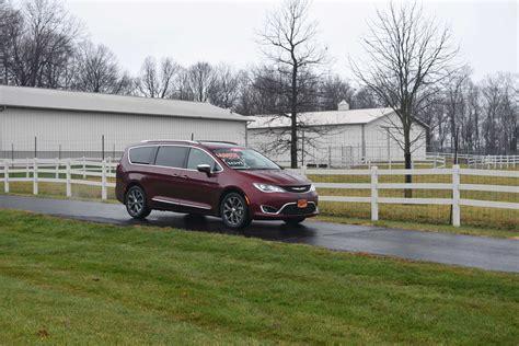 Paul Sherry Chrysler Dodge Jeep Ram Dealer Piqua, Dayton