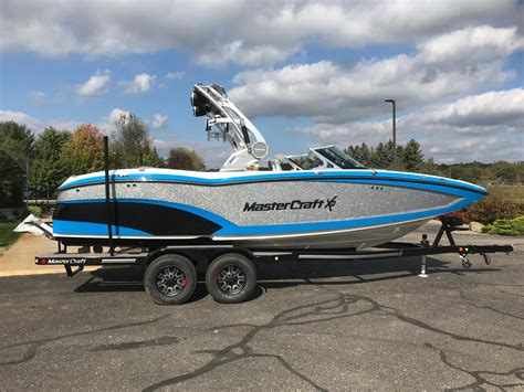 Boat X23 by Mastercraft X23 Boats For Sale Page 2 Of 6 Boats