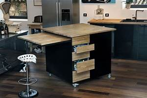 Element De Cuisine Conforama : l ments de cuisine ind pendants conforama cuisine ~ Premium-room.com Idées de Décoration