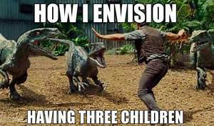 25 Hilarious Jurassic Park Memes That Will You Laugh Out ...