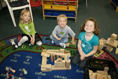 my cms preschool amp early learning center clarksville 368   2 29 centers 16