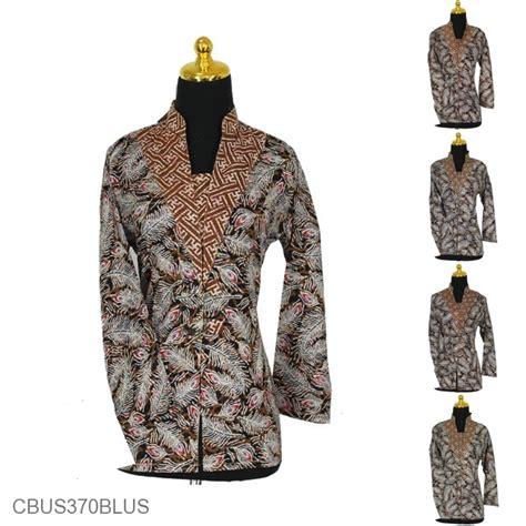 gamis murah bulu baju batik sarimbit blus motif mata bulu merak sarimbit