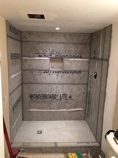 oatey  ft   ft gray pvc shower pan liner roll