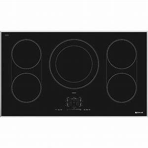 Aeg Induction Cooktop Wiring Diagram