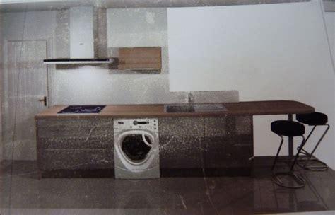 machine a laver cuisine mes devis cuisine que pensez vous de ces propositions
