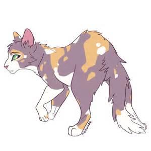warrior cat drawings best 25 warrior cat drawings ideas on warrior
