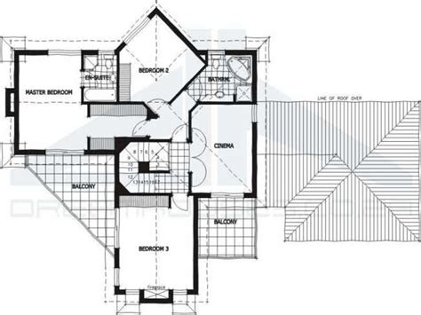 cabin plans modern ultra modern house plans modern house floor plans modern