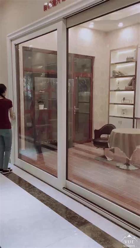 modern aluminium sliding interior door buy interior dooraluminium sliding doordoor sliding