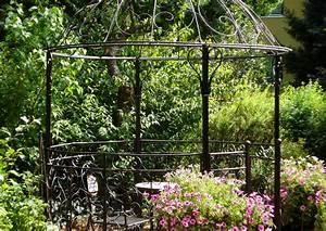 Gartengestaltung Sichtschutz Beispiele : gartengestaltung beispiele vorher nacher kleiner garten ~ Lizthompson.info Haus und Dekorationen