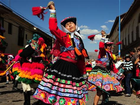 peru photos national geographic