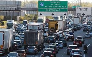 Controle Technique Auto Toulouse : rocade de bordeaux l interminable feuilleton de l largissement sud ~ Gottalentnigeria.com Avis de Voitures
