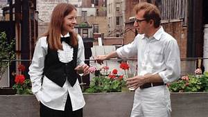 'Annie Hall' Voted Funniest Screenplay by Writers Guild ...