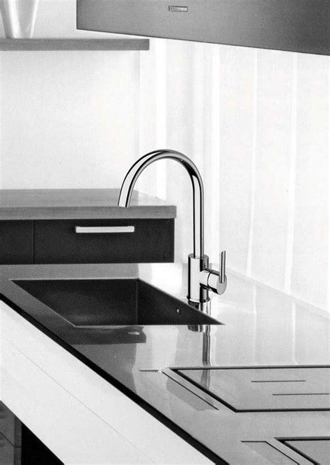 rubinetti miscelatori cucina rubinetto da cucina i nuovi modelli di miscelatori da
