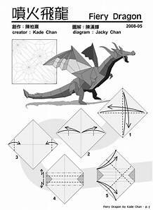 Printable Origami Instructions Pdf  U2013 Jadwal Bus