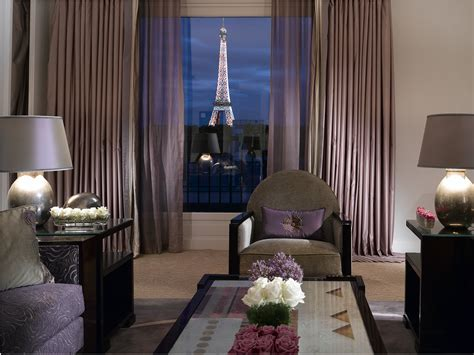 hotel rooms  paris  hotels  paris