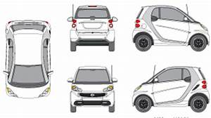 mr clipart With smart car convertible
