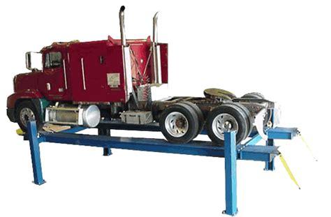 15,000 Lb. Capacity Heavy-duty 4 Post Car Lift