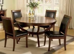 pottery barn kitchen furniture pottery barn dining room tables on kitchen furniture ideas dining room table ideas
