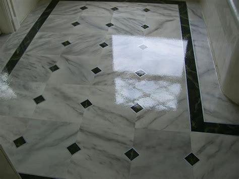 photo gallery concrete floors bohemia ny the