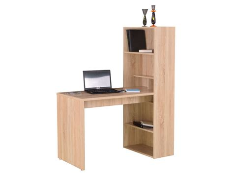 bureau informatique conforama bureau informatique willow vente de bureau conforama