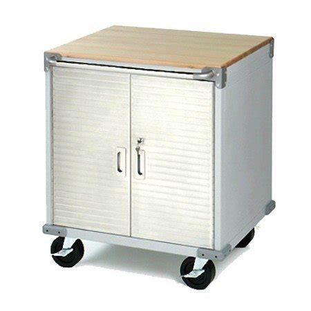 heavy duty garage cabinets garage cabinets heavy duty garage cabinets