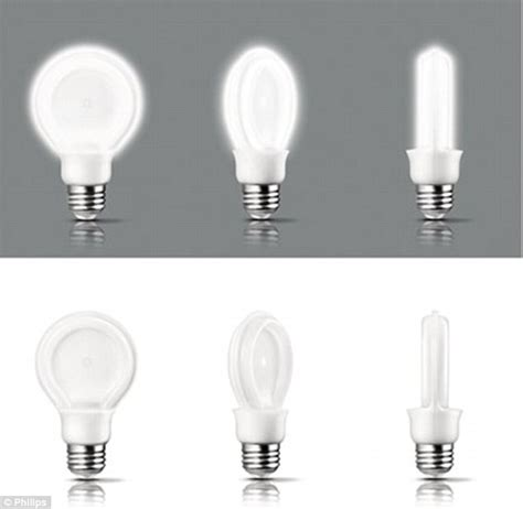 average lifespan of a light bulb new 39 flat 39 light bulb that lasts 22 years is as bright as