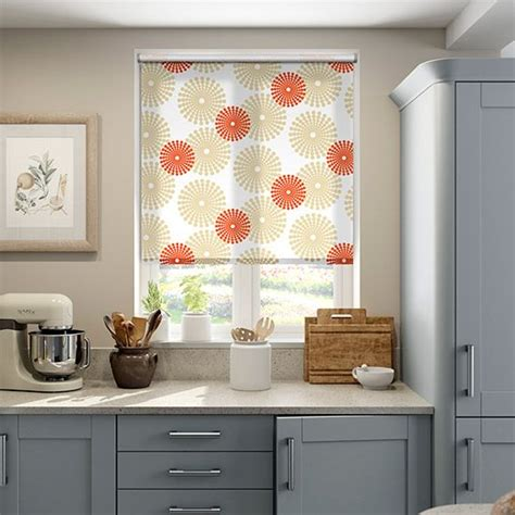 Kitchen Blinds For Sale by 57 Best Blinds Bright And Beautiful Images On