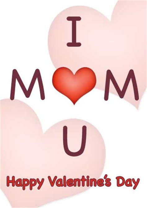 valentine quotes  mother cards quotesgram