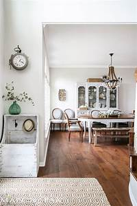 Best French Country Decorating Blogs