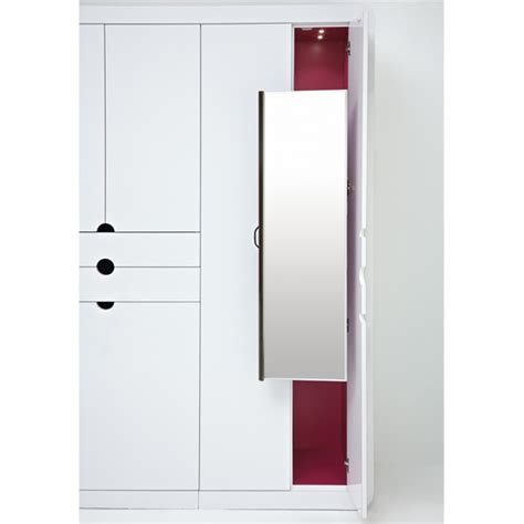 rev a shelf pullout mirror with free shipping