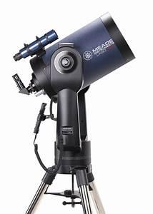 10 U0026quot  Lx90 Uhtc  U2013 Mile High Astronomy
