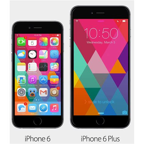 iphone 6 plus release date iphone 6 release date what not to expect now