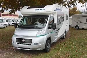 Fiat Merignac : chausson welcome 79 eb occasion de 2012 fiat camping car en vente merignac gironde 33 ~ Gottalentnigeria.com Avis de Voitures