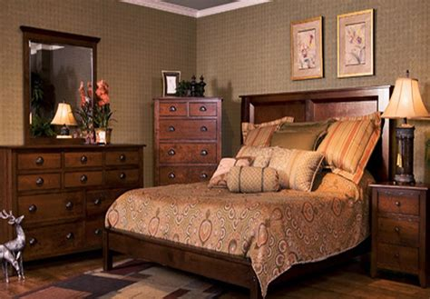 mobile home bedroom makeover mobile homes ideas
