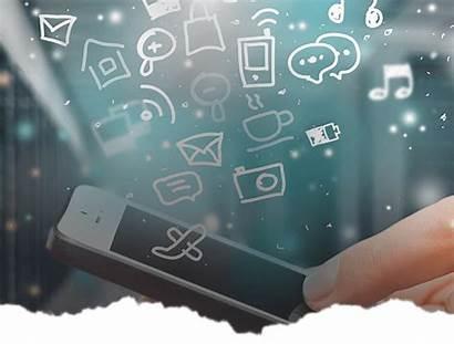 Social Future Innovation Lies Circles Manufacturing Ahead