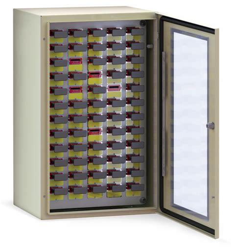 Lund Key Cabinet Catalog by Lund Key Cabinets Impressive Lund Key Cabinets Decorating