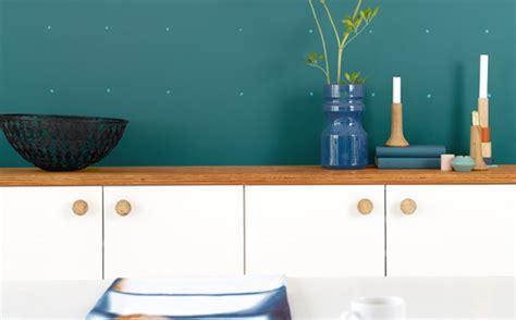 repeindre une cuisine en mélaminé repeindre une cuisine en melamine photos de conception
