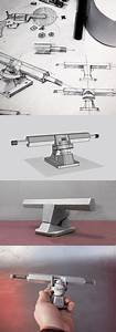 1000  Images About Industrial Design On Pinterest