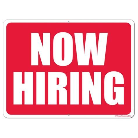 now hiring template now hiring sign template www imgkid the image kid has it