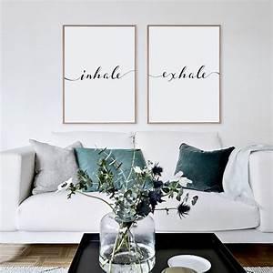 Best minimalist decor ideas on