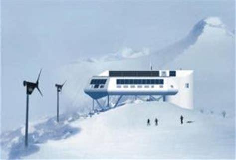 al fin antarctic colony update colonize antarctica
