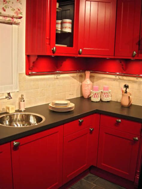 small kitchen cabinets ideas kitchen cabinet ideas small kitchens dgmagnets com