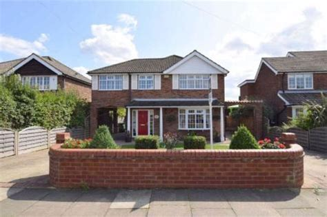 properties sale cleethorpes flats houses sale cleethorpes rightmove