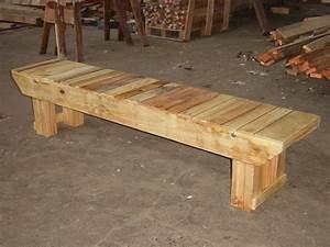Download Rustic Bench Diy Plans Free Wooden Urn Plans  U00ab Entertaining43foe