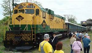 Home Page - Reading Railroad Heritage Museum - Reading ...